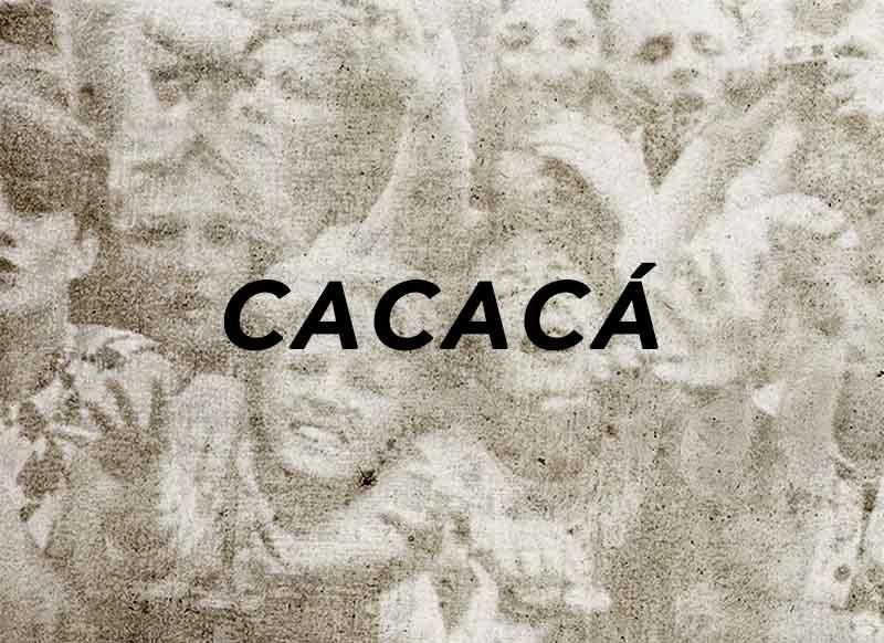 """""""portada canción cacacá"""""""